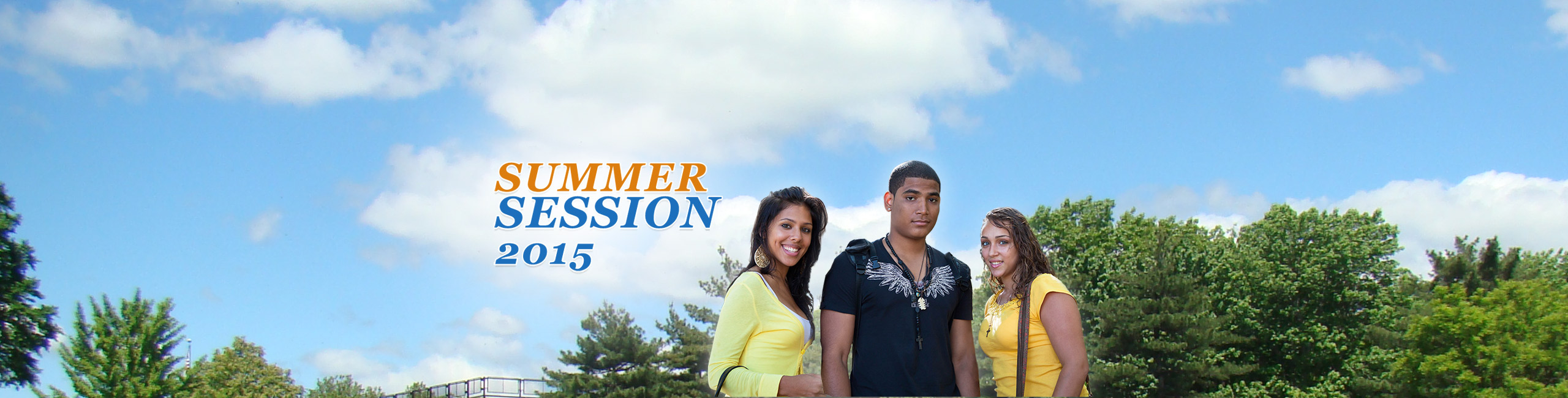 Summer at Lehman College - Registration is Open - Visiting Students Welcome