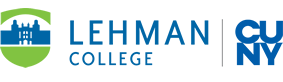 Lehman College Logo Click Here to go back to Homepage
